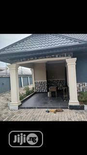 Bungalow for Sale | Houses & Apartments For Sale for sale in Edo State, Oredo