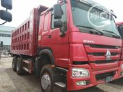 China Foriegn Used Sino Truck | Trucks & Trailers for sale in Lagos State, Orile
