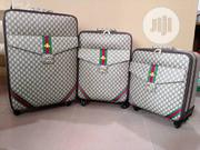 Gucci Three In One Lugagge Box | Bags for sale in Lagos State, Lagos Island