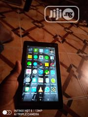Itel iNote Prime 3 (it1703) 32 GB White | Tablets for sale in Abia State, Ikwuano
