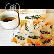Couple Tea | Meals & Drinks for sale in Rivers State, Port-Harcourt