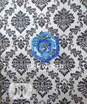 3d Quality Wallpapers | Home Accessories for sale in Lagos State, Lekki Phase 1