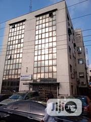 Office Building With Lagos C OF O At Ikeja Lagos For Sale | Commercial Property For Sale for sale in Lagos State, Ikeja