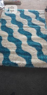 4ft by 6ft Turkish Rug | Home Accessories for sale in Lagos State, Apapa