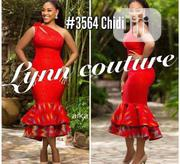 Classy Dress | Clothing for sale in Lagos State, Lagos Island