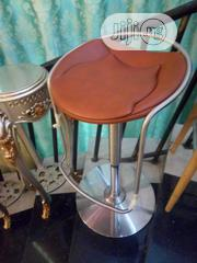 Bar Stools (Model 818) | Furniture for sale in Lagos State, Ajah