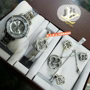 Louis Vuitton Wristwatch and Bracelets | Jewelry for sale in Lagos State, Surulere