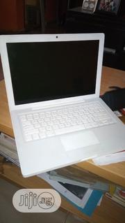 Laptop Apple MacBook Pro 16GB HDD 32GB | Laptops & Computers for sale in Abuja (FCT) State, Garki I
