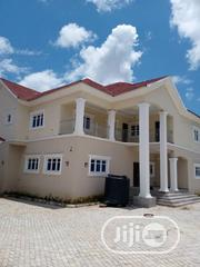 5 Bedroom Duplex House for Rent | Houses & Apartments For Rent for sale in Abuja (FCT) State, Lokogoma