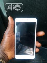 Xiaomi Redmi Note 4 32 GB Gold | Mobile Phones for sale in Rivers State