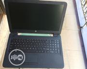 Laptop HP 250 G3 4GB Intel Core i3 HDD 500GB | Laptops & Computers for sale in Lagos State, Ikeja