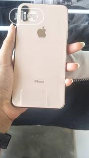 Apple iPhone XS Max 256 GB Gold | Mobile Phones for sale in Lagos State, Lagos Island