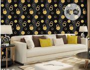 3D Home Decoration Wallpaper | Home Accessories for sale in Lagos State, Ojo