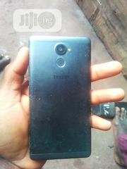 Tecno L9 Plus 16 GB   Mobile Phones for sale in Abuja (FCT) State, Kabusa