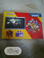 Kids Android Tablets | Toys for sale in Abuja (FCT) State, Gwarinpa