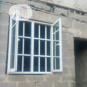 For Your Aluminum Windows Construction | Windows for sale in Kwara State, Ilorin West