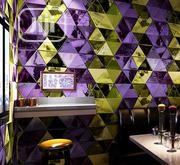 Quality Design 3D Wallpaper | Home Accessories for sale in Lagos State, Ojo