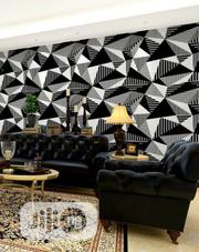 3D Design Wallpaper | Home Accessories for sale in Lagos State, Ojo