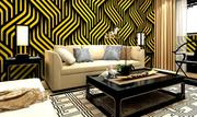 High Quality Wallpaper 3d Pvc | Home Accessories for sale in Lagos State, Ojo