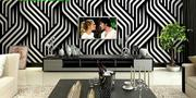 3D MDF Wallpaper American Style | Home Accessories for sale in Lagos State, Ojo