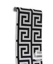 3D Wallpaper Decoration Design | Home Accessories for sale in Lagos State, Ojo