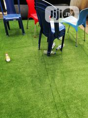 Artificial Flooring Grass In Nigeria For Rent | Building & Trades Services for sale in Lagos State, Ikeja