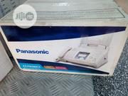 Panasonic Fax Kx-fm386   Computer Accessories  for sale in Lagos State, Lagos Island