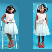 On Sale Now   Children's Clothing for sale in Abuja (FCT) State, Gwarinpa