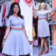 On Sale Now!!! | Clothing for sale in Abuja (FCT) State, Gwarinpa
