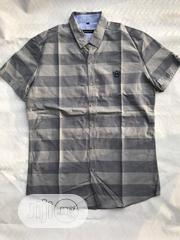 High Quality Shortsleeve | Clothing for sale in Abuja (FCT) State, Gwarinpa