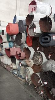 10ft By 13ft. Any Color   Home Accessories for sale in Lagos State, Ikeja