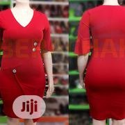 Now On Sale | Clothing for sale in Abuja (FCT) State, Gwarinpa