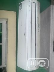 LG 1.5hp Air Conditioner (Indoor Unit Only) | Home Appliances for sale in Rivers State, Port-Harcourt