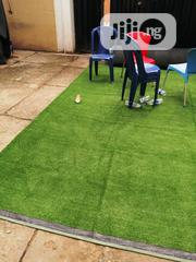 Durable Artificial Grass For Rent   Landscaping & Gardening Services for sale in Lagos State, Ikeja