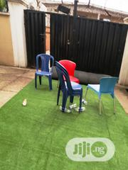 10mm Quality Green Grass For Rent At Affordable Prices | Landscaping & Gardening Services for sale in Lagos State, Ikeja