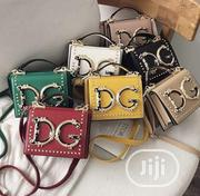 DG Luxury Handbags | Bags for sale in Lagos State, Oshodi-Isolo