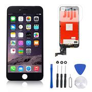 iPhone Screens | Accessories for Mobile Phones & Tablets for sale in Lagos State, Ikeja