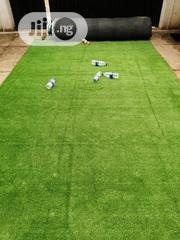 Resistant Artificial Lawn Grass For Rent | Landscaping & Gardening Services for sale in Lagos State, Ikeja