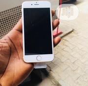 Apple iPhone 6 16 GB Pink   Mobile Phones for sale in Lagos State, Yaba
