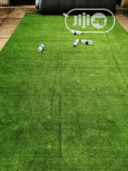 Rent Durable Synthetic Lawn Grass   Landscaping & Gardening Services for sale in Lagos State, Ikeja