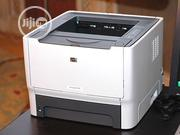 Laser Jet Printer HP-2015 | Printers & Scanners for sale in Lagos State, Ikeja