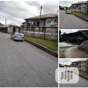 2plots Of Land For Sale | Land & Plots For Sale for sale in Rivers State, Port-Harcourt