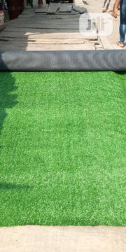 High Quality Synthetic Grass Rug @ Your Affordable Price | Home Accessories for sale in Lagos State, Surulere