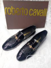 Roberto Cavalli Men's Shoes | Shoes for sale in Lagos State, Lagos Island
