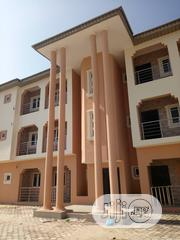Massive New 3bedroom Flat at Ikota | Houses & Apartments For Rent for sale in Lagos State, Lekki Phase 1