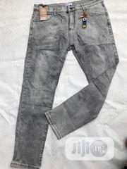 Stock Jeans Size 38 | Clothing for sale in Abuja (FCT) State, Gwarinpa
