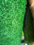 High Quality Synthetic Grass Rug | Home Accessories for sale in Surulere, Lagos State, Nigeria