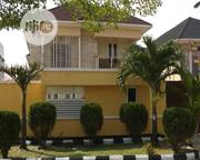 5bedroom Duplex at Ikoyi | Houses & Apartments For Rent for sale in Lagos State, Ikoyi