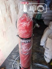 C02 Fire Extinguisher | Safety Equipment for sale in Lagos State, Victoria Island