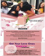 Vaginne Intimate Refreshing Gel | Vitamins & Supplements for sale in Rivers State, Port-Harcourt